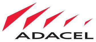 Adacel Technologies logo