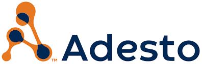Adesto Technologies Corp. logo