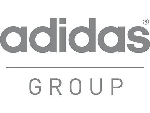 ADIDAS AG/S logo