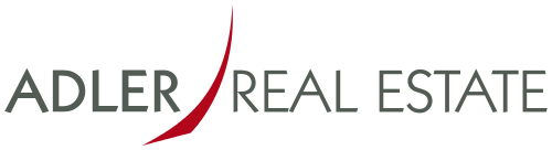 ADLER Real Estate AG logo