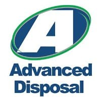 California State Teachers Retirement System Purchases 1,353 Shares of Advanced Disposal Services Inc (NYSE:ADSW)