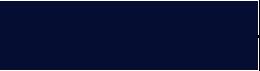 Advanced Oncotherapy PLC logo