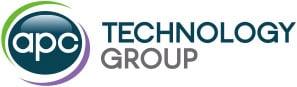 Apc Technology Group logo