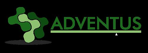 Adventus Mining logo