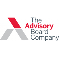 The Advisory Board logo