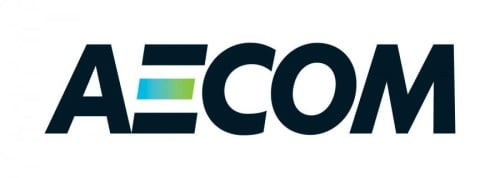 Aecom Technology Corp. logo