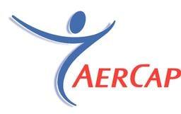 AerCap Holdings logo