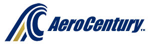 AeroCentury Corp. logo