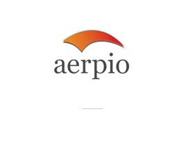 Aerpio Pharmaceuticals logo