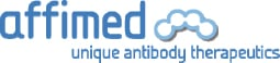 Affimed logo