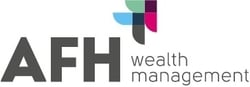 AFH Financial Group logo