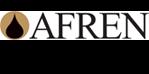 AFREN logo