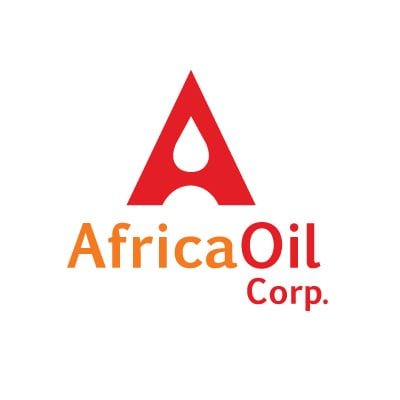 Otcmktsaoiff Stock Price News Analysis For Africa Oil