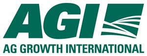 Ag Growth International logo