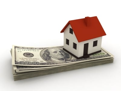 AG Mortgage Investment Trust, Inc. (NYSE:MITT) Raised to