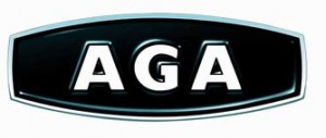 AGA Rangemaster Group logo