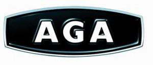 AGA Rangemaster Group Plc logo