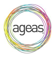 ageas SA/NV (AGS.BR) logo