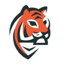 AGF Management logo