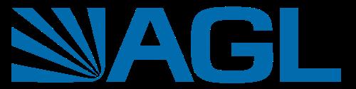 AGL Energy Limited (AGL.AX) logo