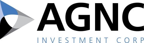 agnc investment nasdaqagnc upgraded by bidaskclub to