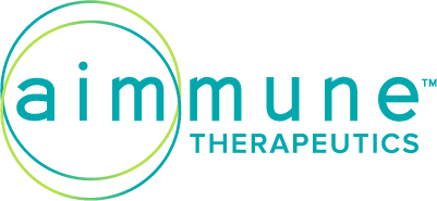 Aimmune Therapeutics Inc logo