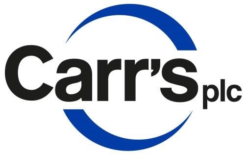 Air Partner plc (AIR.L) logo