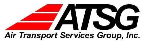 Emerald Advisers LLC Sells 76,233 Shares of Air Transport Services Group Inc. (NASDAQ:ATSG) - Slater Sentinel