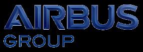 Airbus SE (AIR.PA) logo