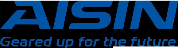 AISIN SEIKI CO/ADR logo