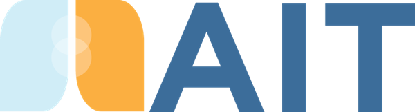 AIT Therapeutics logo