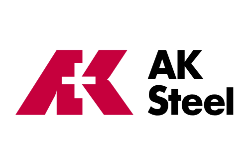 Fast Growing Stock in Focus: AK Steel Holding Corporation (NYSE:AKS)