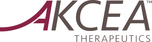 Akcea Therapeutics Inc logo