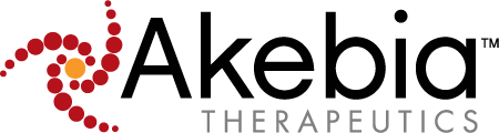 Akebia Therapeutics logo