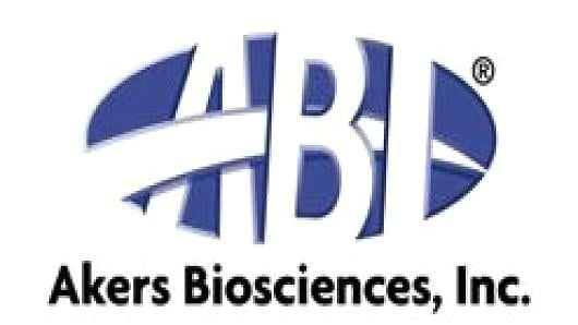 Price Target Overview of Akers Biosciences Inc. (NASDAQ:AKER)