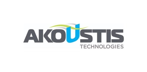 Akoustis Technologies (NASDAQ:AKTS) Cut to Hold at Zacks Investment Research