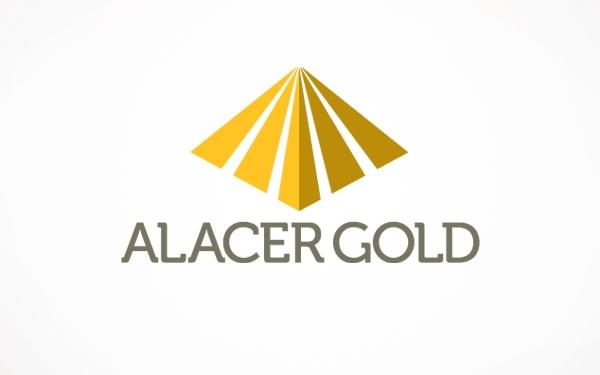 ALACERGOLD/IDR UNRESTR logo