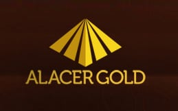 Alacer Gold Corp logo