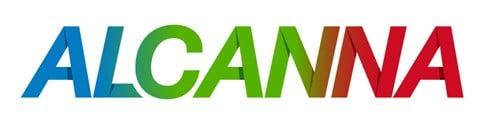 Alcanna logo