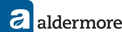 Aldermore Group logo