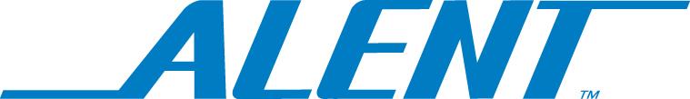 (ALNT.L) logo