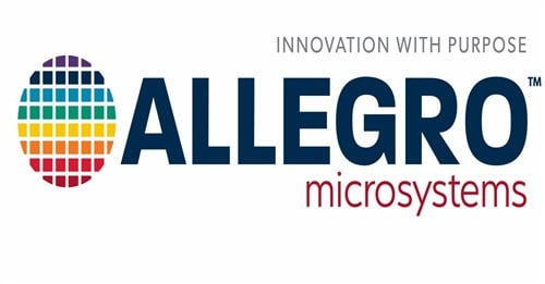Allegro MicroSystems (NASDAQ:ALGM) Downgraded by Zacks Investment Research to Hold