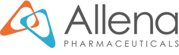 Image of article 'Allena Pharmaceuticals (NASDAQ:ALNA) Stock Rating Lowered by Zacks Investment Research'