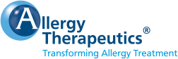 Allergy Therapeuti logo