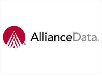 Alliance Data Systems Corp. logo