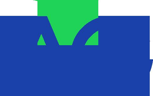 AllianceBernstein Income Fund logo