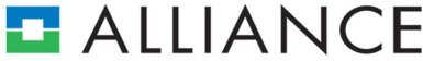 Alliance Pharma plc logo