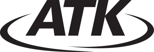 Alliant Techsystems logo