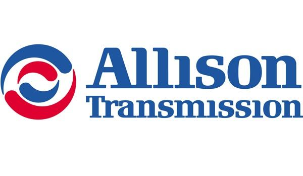 Allison Transmission Holdings, (NYSE:ALSN) Experiences Heavier than Average Trading Volume