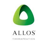 Allos Therapeutics logo